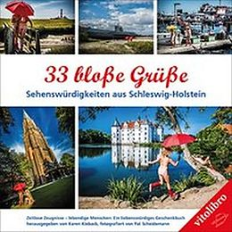 Cover: https://exlibris.azureedge.net/covers/9783/8694/0030/3/9783869400303xl.jpg