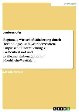 Cover: https://exlibris.azureedge.net/covers/9783/8694/3010/2/9783869430102xl.jpg