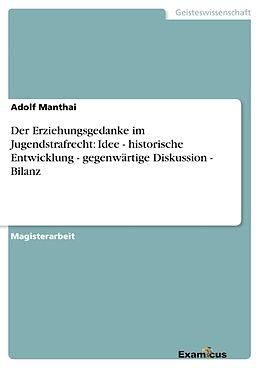 Cover: https://exlibris.azureedge.net/covers/9783/8694/3021/8/9783869430218xl.jpg