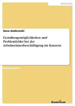 Cover: https://exlibris.azureedge.net/covers/9783/8694/3128/4/9783869431284xl.jpg