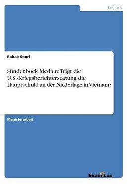 Cover: https://exlibris.azureedge.net/covers/9783/8694/3149/9/9783869431499xl.jpg