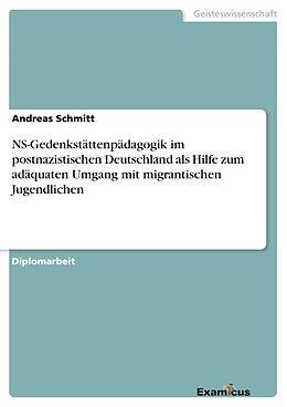 Cover: https://exlibris.azureedge.net/covers/9783/8694/3157/4/9783869431574xl.jpg