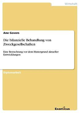 Cover: https://exlibris.azureedge.net/covers/9783/8694/3159/8/9783869431598xl.jpg