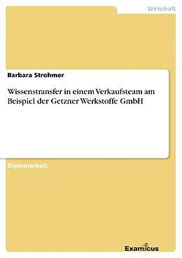 Cover: https://exlibris.azureedge.net/covers/9783/8694/3199/4/9783869431994xl.jpg