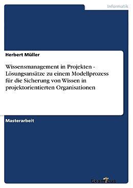 Cover: https://exlibris.azureedge.net/covers/9783/8694/3228/1/9783869432281xl.jpg