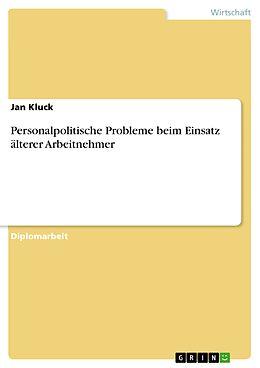 Cover: https://exlibris.azureedge.net/covers/9783/8694/3904/4/9783869439044xl.jpg
