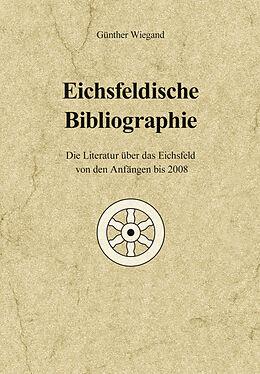 Cover: https://exlibris.azureedge.net/covers/9783/8694/4150/4/9783869441504xl.jpg