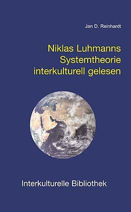 Cover: https://exlibris.azureedge.net/covers/9783/8694/5002/5/9783869450025xl.jpg