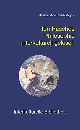 Cover: https://exlibris.azureedge.net/covers/9783/8694/5003/2/9783869450032xl.jpg