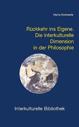 Cover: https://exlibris.azureedge.net/covers/9783/8694/5005/6/9783869450056xl.jpg