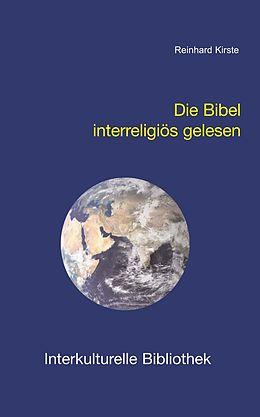 Cover: https://exlibris.azureedge.net/covers/9783/8694/5006/3/9783869450063xl.jpg
