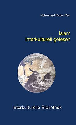 Cover: https://exlibris.azureedge.net/covers/9783/8694/5007/0/9783869450070xl.jpg