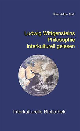 Cover: https://exlibris.azureedge.net/covers/9783/8694/5011/7/9783869450117xl.jpg