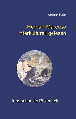 Cover: https://exlibris.azureedge.net/covers/9783/8694/5014/8/9783869450148xl.jpg