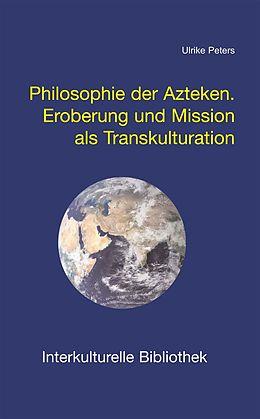 Cover: https://exlibris.azureedge.net/covers/9783/8694/5021/6/9783869450216xl.jpg