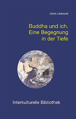 Cover: https://exlibris.azureedge.net/covers/9783/8694/5025/4/9783869450254xl.jpg