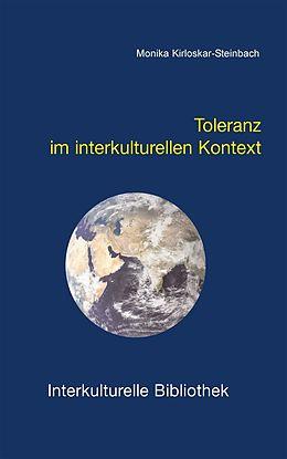 Cover: https://exlibris.azureedge.net/covers/9783/8694/5029/2/9783869450292xl.jpg