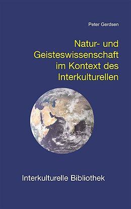 Cover: https://exlibris.azureedge.net/covers/9783/8694/5031/5/9783869450315xl.jpg