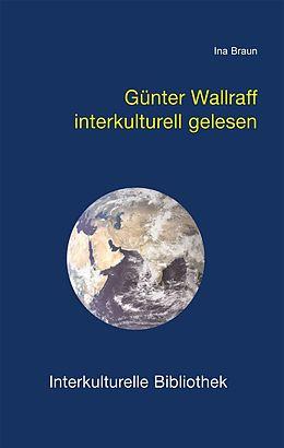Cover: https://exlibris.azureedge.net/covers/9783/8694/5035/3/9783869450353xl.jpg
