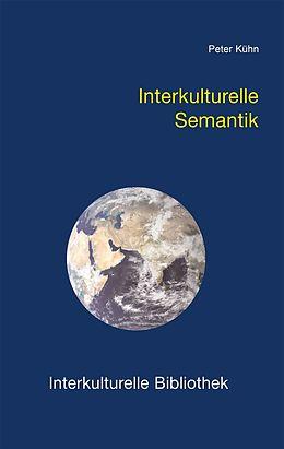Cover: https://exlibris.azureedge.net/covers/9783/8694/5037/7/9783869450377xl.jpg