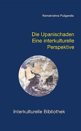 Cover: https://exlibris.azureedge.net/covers/9783/8694/5038/4/9783869450384xl.jpg