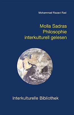 Cover: https://exlibris.azureedge.net/covers/9783/8694/5040/7/9783869450407xl.jpg