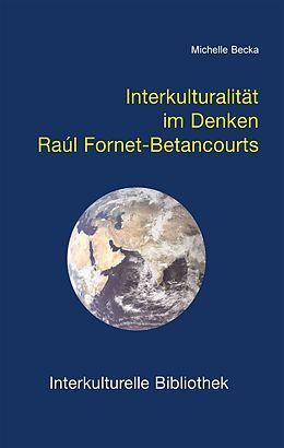 Cover: https://exlibris.azureedge.net/covers/9783/8694/5042/1/9783869450421xl.jpg