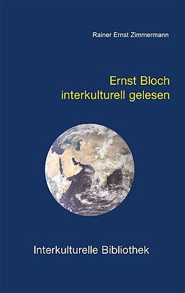 Cover: https://exlibris.azureedge.net/covers/9783/8694/5050/6/9783869450506xl.jpg