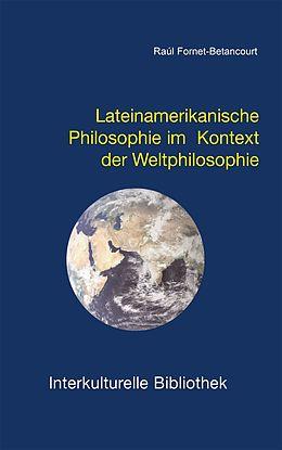 Cover: https://exlibris.azureedge.net/covers/9783/8694/5051/3/9783869450513xl.jpg