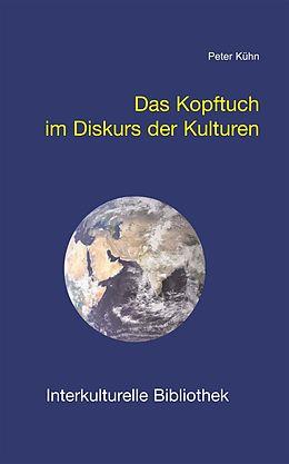 Cover: https://exlibris.azureedge.net/covers/9783/8694/5052/0/9783869450520xl.jpg