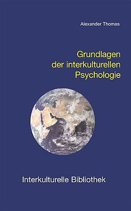 Cover: https://exlibris.azureedge.net/covers/9783/8694/5054/4/9783869450544xl.jpg