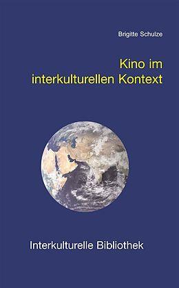 Cover: https://exlibris.azureedge.net/covers/9783/8694/5055/1/9783869450551xl.jpg