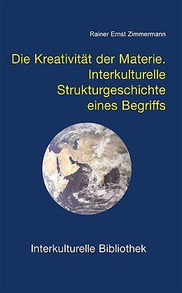 Cover: https://exlibris.azureedge.net/covers/9783/8694/5061/2/9783869450612xl.jpg
