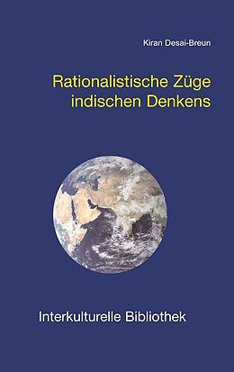 Cover: https://exlibris.azureedge.net/covers/9783/8694/5066/7/9783869450667xl.jpg