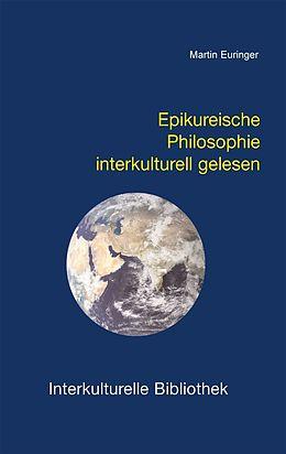 Cover: https://exlibris.azureedge.net/covers/9783/8694/5067/4/9783869450674xl.jpg
