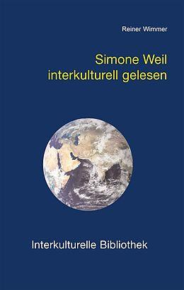 Cover: https://exlibris.azureedge.net/covers/9783/8694/5068/1/9783869450681xl.jpg