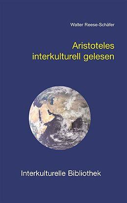 Cover: https://exlibris.azureedge.net/covers/9783/8694/5071/1/9783869450711xl.jpg