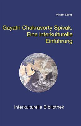 Cover: https://exlibris.azureedge.net/covers/9783/8694/5072/8/9783869450728xl.jpg