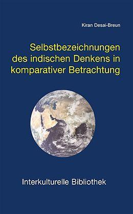Cover: https://exlibris.azureedge.net/covers/9783/8694/5073/5/9783869450735xl.jpg