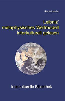 Cover: https://exlibris.azureedge.net/covers/9783/8694/5081/0/9783869450810xl.jpg