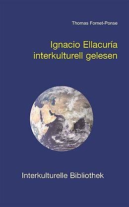 Cover: https://exlibris.azureedge.net/covers/9783/8694/5085/8/9783869450858xl.jpg