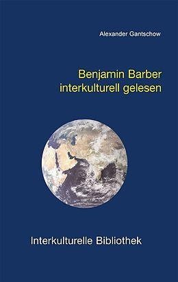 Cover: https://exlibris.azureedge.net/covers/9783/8694/5088/9/9783869450889xl.jpg