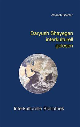 Cover: https://exlibris.azureedge.net/covers/9783/8694/5090/2/9783869450902xl.jpg