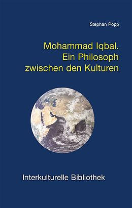Cover: https://exlibris.azureedge.net/covers/9783/8694/5091/9/9783869450919xl.jpg
