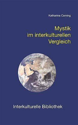 Cover: https://exlibris.azureedge.net/covers/9783/8694/5092/6/9783869450926xl.jpg