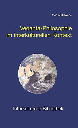 Cover: https://exlibris.azureedge.net/covers/9783/8694/5096/4/9783869450964xl.jpg