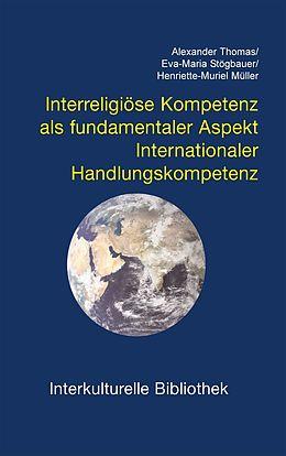 Cover: https://exlibris.azureedge.net/covers/9783/8694/5097/1/9783869450971xl.jpg