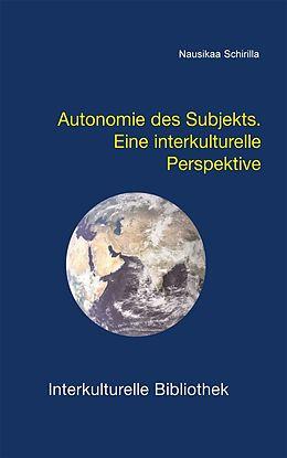 Cover: https://exlibris.azureedge.net/covers/9783/8694/5098/8/9783869450988xl.jpg