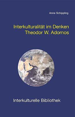 Cover: https://exlibris.azureedge.net/covers/9783/8694/5099/5/9783869450995xl.jpg