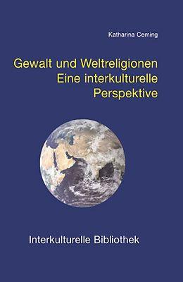 Cover: https://exlibris.azureedge.net/covers/9783/8694/5101/5/9783869451015xl.jpg